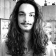 Profilový obrázek Harvester