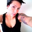 Profilový obrázek HC girl08