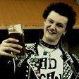 Profilový obrázek HC-S.Punk.J(A)ker