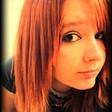 Profilový obrázek HelisekS