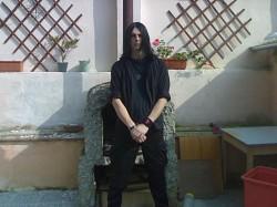 Profilový obrázek Heller666