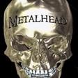 Profilový obrázek hellishmetal