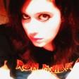 Profilový obrázek Hell_sweet