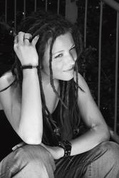 Profilový obrázek Morgan