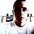 Profilový obrázek HeppY