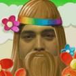 Profilový obrázek Hery01