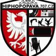 Profilový obrázek Hip Hop Opava