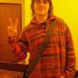Profilový obrázek Hippie-sáček