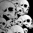 Profilový obrázek Honza Němeček