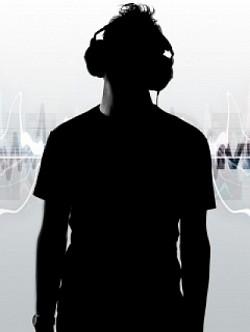 Profilový obrázek HonzaX