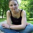 Profilový obrázek Honzička