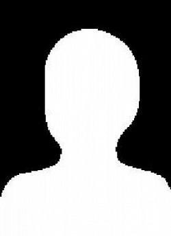 Profilový obrázek host
