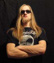 Profilový obrázek Pajko