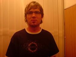Profilový obrázek Hrnec