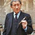 Profilový obrázek Hubert