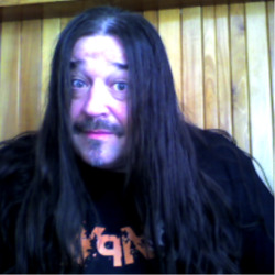 Profilový obrázek Hubertor
