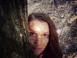 Profilový obrázek Hwi