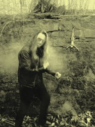 Profilový obrázek Hynulin