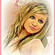 Profilový obrázek ♥BlondisH♥