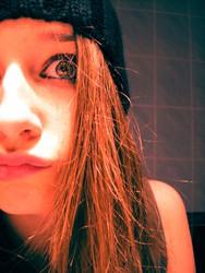 Profilový obrázek Ajvnka
