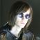 Profilový obrázek Iggy the Reaper