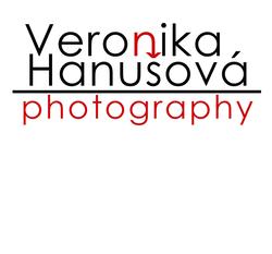 Profilový obrázek /VH/ photography