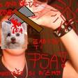 Profilový obrázek I kill your DOG motherfucker!