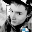 Profilový obrázek iLeGaL