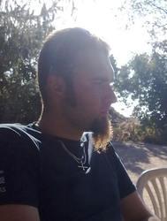 Profilový obrázek IllidanMetal