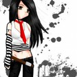 Profilový obrázek I_LoVe_MuSiC