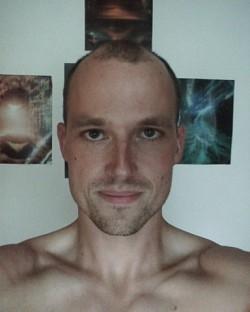 Profilový obrázek Impares