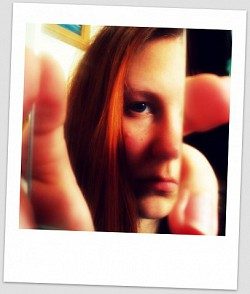 Profilový obrázek Ina