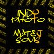 Profilový obrázek INDY PHOTO