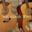 Profilový obrázek Indie Acoustic Wave