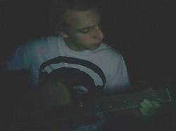 Profilový obrázek Jakub Říha