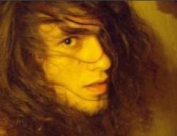 Profilový obrázek Insun