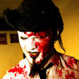 Profilový obrázek Zombie Pornstar