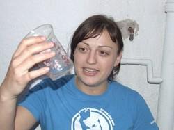 Profilový obrázek irenis