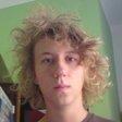 Profilový obrázek Ital