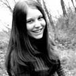Profilový obrázek Iva666