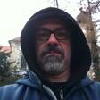 Profilový obrázek Ivan Bruner