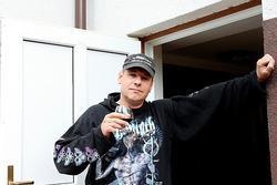 Profilový obrázek Ivan bV