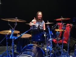 Profilový obrázek Ivan Švec