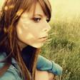 Profilový obrázek Ivonnie