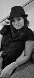 Profilový obrázek Ivysek