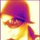 Profilový obrázek Iwiii