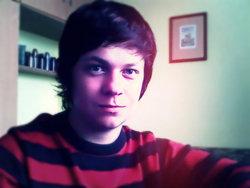Profilový obrázek Jabalies