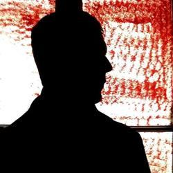 Profilový obrázek Vláďa Mareček
