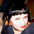 Profilový obrázek Jajda