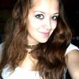 Profilový obrázek Jajda Lišková